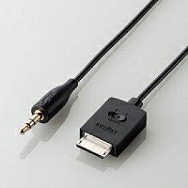ロジテック ラジオやCDプレーヤーから直接Walkmanに録音できるウォークマン用レコーディングケーブル LHC-AW01