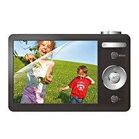 エレコム デジタルカメラ用液晶保護フィルム(エアーレスタイプ)3.0インチ/マットタイプ DGP-008FLA