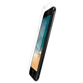 エレコム iPhone8 Plus 液晶保護フィルム 指紋防止 反射防止 PM-A17LFLFT