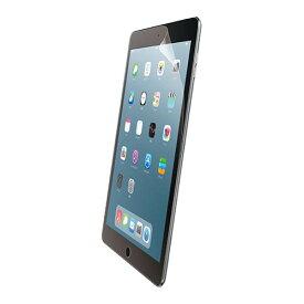 エレコム iPad mini 2019 用 保護フイルム 反射防止 極み設計 TB-A19SCFLA