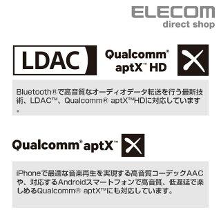 LBT-HPC1000AVGD_09.jpg