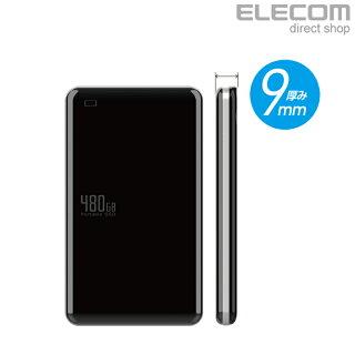ESD-ED0480GBK:パッケージ画像