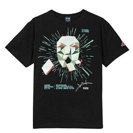 STAR FOX/FINAL STAGE Tシャツ XSサイズ