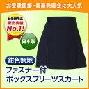 Skirt1 nvy s01