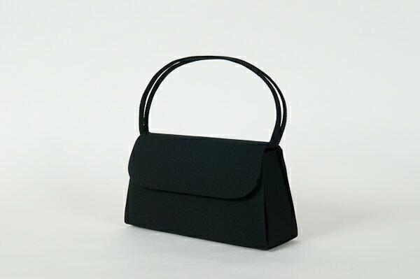 ≪フォーマルバッグ4点セット≫シンプルバッグタイプAバッグはお受験バッグとしても使えます♪お受験/面接/学校説明会/フォーマル【お受験用品の店●エレガンテ・ポポ】【あす楽対応商品】【送料無料】