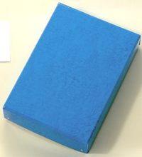 紙製お道具箱【ハードタイプ】 A4も対応【お受験用品の店●エレガンテ・ポポ】【送料無料】