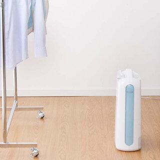衣類乾燥除湿機デシカント式IJD-H20送風洗濯物乾く省エネ速乾除湿洋服1年中乾燥機時間短縮結露対策カビ梅雨部屋干し静音アイリスオーヤマ