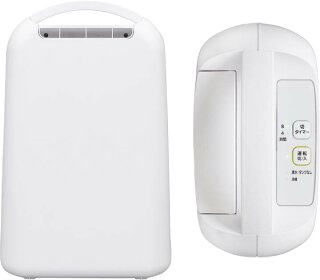 衣類乾燥除湿機デシカント式IJD-H20送料無料送風洗濯物乾く省エネ速乾除湿洋服1年中乾燥機時間短縮結露対策カビ梅雨部屋干し静音アイリスオーヤマあす楽対応