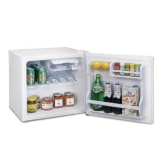 【東京ゼロエミポイント対象】冷蔵庫小型45L冷蔵庫ミニ1ドアコンパクト送料無料ミニれいぞうこ収納小型小さい一扉ホワイトコンパクトキッチン家電オススメおすすめアイリスオーヤマ