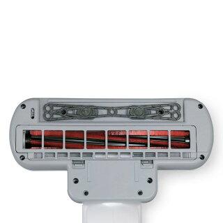カラリエツインノズル布団乾燥乾燥機カラリエ湿気カビ布団乾燥機掃除機そうじき吸引クリーナーふとん乾燥機ツインノズルFK-W1+AC布団クリーナーハイパワーIC-FAC4アイリスオーヤマ