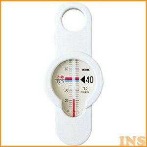 湯温計 5416 ホワイトTANITA(タニタ) (TC)(K)(湿度計/温度計)