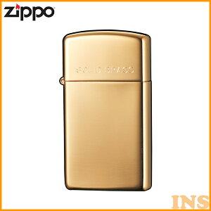 ZIPPO[ジッポー]オイルライター 1654【HD】【TC】