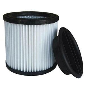 【在庫限り】カートリッジフィルター カートリッジ フィルター フィルタ  スタンレー 1個 業務用 掃除機 掃除用アクセサリ 水洗い クリーナー バキュームクリーナー アルトンジャパ