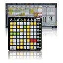 送料無料 新品●Novation Launchpad S Ableton Live Controller ランチパッド S ライブコントローラー●