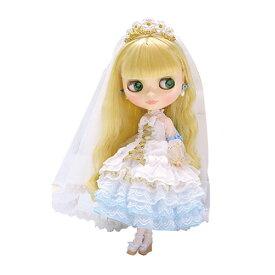 Hasbro限定 ネオブライス チャーミング・クリスタリン 人形 ドール カスタムブライス 新品 送料無料
