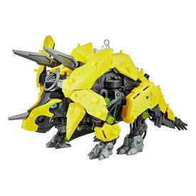 【 あす楽対応 】 タカラトミー ZOIDS ゾイドワイルド ZW11 トリケラドゴス フィギュア ロボット 男の子 おもちゃ 玩具 プラモデル TAKARA TOMY 新品 送料無料
