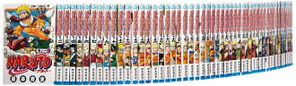 旧货的共计74册对应●漩涡NARUTO 1-66卷+臨兵闘者皆+其他3册●喜剧漫画漫画全卷安排●fs3gm