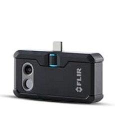 送料無料 新品 NEWモデル 第3世代 FLIR ONE for iOS 暗視カメラ iPhone X iPhone8 iPhoneXS ipad iOS10 ipad iOS10 装着  赤外線サーモグラフィー スマホ IOS
