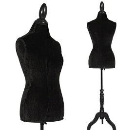 新品 送料無料 マネキン トルソー 洋服 セーター Tシャツ ジャケット ドレス ブラウス トップス アクセサリー ディスプレイ スタンド 発泡スチロール