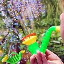 新品 送料無料●シャボン玉 バブル 楽器型 ホルン型 トランペット型●おもちゃ しゃぼん玉 インスタ映え 結婚式に バブルガン