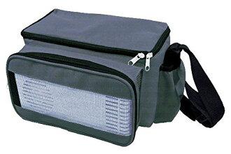 대응 신품●SFJ NEWING 뉴잉랭고미니 보냉 가방 용량 7 L펠 최식 냉각 유닛 용량 7 L CB-002 보냉 백 아웃도어 용품 쿨러 박스