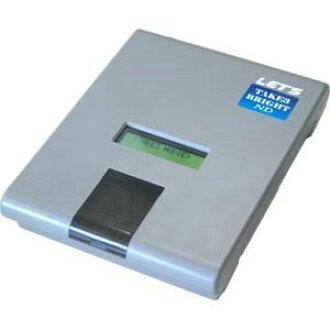 전화와 FAX 자동 회선 전환기 렛트・주식회사 TELBOSE SUPER TAKE3 ND L-101-HSPND 광전이야기에도 대응 신품