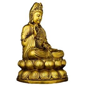 仏像 珍品種 彫像 ご本尊 仏様 如来部 大菩薩 大仏 巨大 約66cm 特大像 白毫相 頂髻相 偏袒右肩 合銅製 合金製 錆感 造物 造形美 工芸品 並行輸入品 送料無料 新品
