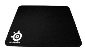 送料無料 新品 SteelSeries QcK mini 63005 250×210 マウスパッド mouse pad ゲーミング 布製 スチールシリーズ 百