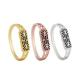 新貨●Fitbit Flex2手鐲型持有人手鐲●fittobittofurekkusu Flex 2 bangle Bracelet Holder●代工生產產品100
