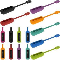 新貨●Fitbit Flex2環形別針型持有人磁鐵式●fittobittofurekkusushirikon Flex clip magnet●代工生產2產品100