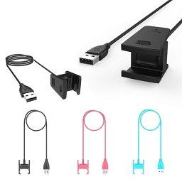 新貨●Fitbit charge2充電電纜充電器●合身比特儲值Charger charger●代工生產產品100