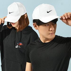 キャップ ナイキ NIKE エアロビル レガシー91 キャップ 帽子 メンズ トレーニング CAP 熱中症対策 日射病予防 ランニング ジョギング ウォーキング スポーツ アウトドア ホワイト 白 AV6953 20%OFF