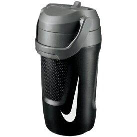 水筒 ナイキ NIKE フューエル ジャグ 64oz 容量1893ml 1.8L ウォータージャグ ウォーターボトル スポーツジャグ スポーツボトル 水分補給 HY8001 2020春新作 得割20