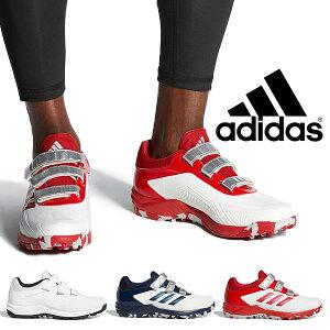 送料無料 アディダス 野球 トレーニングシューズ adidas メンズ ジャパントレーナー AC ベルクロ ベースボール 部活 クラブ 練習 シューズ 靴 トレシュー 24%off EG2401 EG2402 EG2403