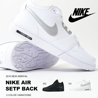 运动鞋耐克NIKE AIR STEPBACK空气步背人鞋鞋红体育休闲654476 2015冬天新颜色