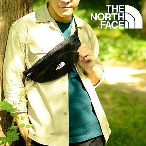 ザ・ノースフェイス THE NORTH FACE GRANULE グラニュール ウエストバッグ ヒップバッグ ウエストポーチ 1.5リットル アウトドア バッグ ポーチ NM71905 ザ ノースフェイス ボディバッグ ボディーバッ