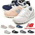 送料無料スニーカーニューバランスnewbalanceWL996レディースカジュアルシューズ靴2019秋冬新作