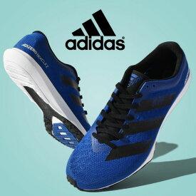 46%off 送料無料 アディダス ランニングシューズ メンズ adidas adizero Bekoji 2 アディゼロ べコジ 中級者 マラソン ジョギング ランニング シューズ ランシュー 靴 スニーカー ブラック 黒 FX4216 FX4217