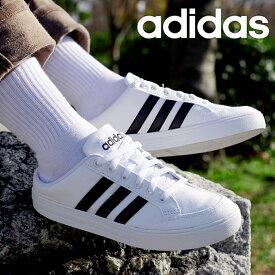 送料無料 スニーカー かかとなし アディダス adidas メンズ レディース ADISET MULE U ミュール シューズ 靴 スリッポン サボ クロッグ サンダル 2020秋新作 FX4847 FX4848 FX4849 FX4850