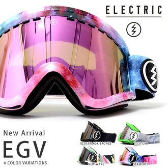 mens snowboard goggles  mens snowboard goggles