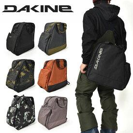 送料無料 ブーツバッグ ダカイン DAKINE メンズ BOOT BAG 30L ショルダーバッグ スノーボード スノボ スキー ブーツ バッグ ケース ブーツケース 日本正規品 AI237-178 AI23717818/19