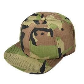 キャップ NIKE SB ナイキ エスビー CAP SB FABRIC ファブリック キャップ 帽子 CAP メンズ レディース ロゴ スナップ afb80dde979