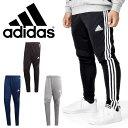 ロングパンツ アディダス adidas メンズ TIRO19 FITKNIT トレーニングパンツ ジャージ サッカー フットボール フット…