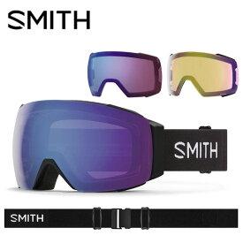送料無料 スノーゴーグル SMITH OPTICS スミス I/O MAG アイオーマグ THE North Face ザ・ノースフェイス コラボ 調光 クロマポップ レンズ スノボ スノーボード スキー スノー ゴーグル ギア 日本正規品 io mag スペアレンズ ボーナスレンズ 15%off