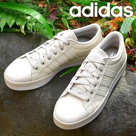 送料無料 34%OFF アディダス スニーカー メンズ adidas BRAVADASKATE ローカット 定番 キャンバス シューズ 靴 3本ライン FV8083 FV8084