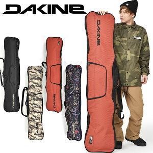 ボードバッグ DAKINE FREESTYLE SNOWBOARD BAG ダカイン スノーボード ウインタースポーツ ボードケース デッキ 157cm対応 25%off