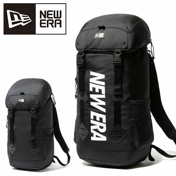送料無料 ニューエラ NEW ERA ラックサック バックパック リュックサック アウトドア ザック デイパック リュック メンズ レディース カバン 鞄 かばん バッグ BAG 28L 10%off