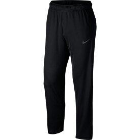 ジャージ ナイキ NIKE メンズ エピック ニット パンツ ジャージパンツ トレーニングパンツ ロングパンツ スポーツウェア ランニング ジョギング ウェア 927389 得割23