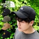 スクエア ロゴ キャップ ザ・ノースフェイス THE NORTH FACE Square Logo Cap スクエアロゴ キャップ 帽子 フリーサイ…