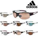 送料無料 スポーツサングラス アディダス adidas レディース a389 ADILIBRIA HALFRIM S ランニング マラソン ゴルフ …